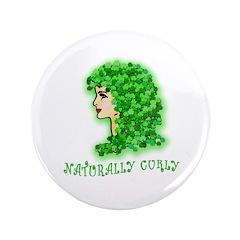 Naturally Curly Irish Hair 3.5