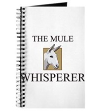 The Mule Whisperer Journal