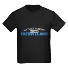 Air Force Falcons T