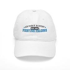 Air Force Falcons Baseball Cap