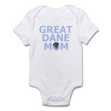 GDM Mrlpopup Infant Bodysuit