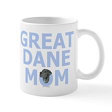 GDM Mrlpopup Mug