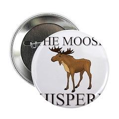 The Moose Whisperer 2.25