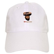 Pres. Obama Purim Baseball Cap