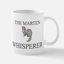 The Mayfly Whisperer Mug