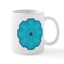 Grace Mandala Mug