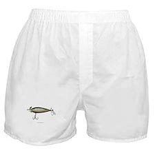 Vintage Lure 08 Boxer Shorts
