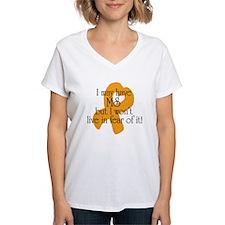 NO FEAR Shirt