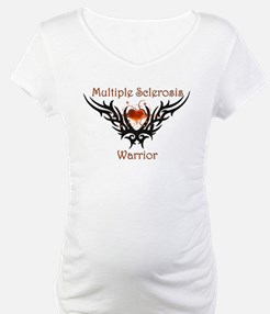 MS Warrior Shirt