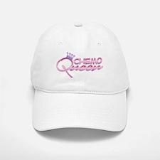 CHEMO QUEEN Hat