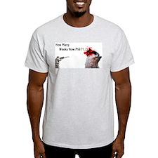 3-10x10_apparel T-Shirt
