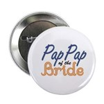 PapPap of the Bride 2.25