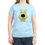Big Nose/Butt Cairn Women's Light T-Shirt