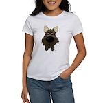 Big Nose/Butt Cairn Women's T-Shirt