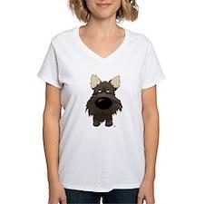 Big Nose/Butt Cairn Shirt