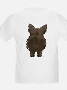 Big Nose/Butt Cairn T-Shirt