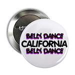 "California 2.25"" Button (10 pack)"