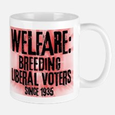 Breeding Program Mug
