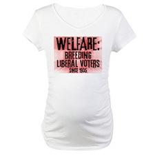 Breeding Program Shirt