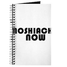 Cute Shabbat Journal