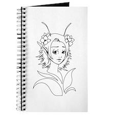 Lilah Journal