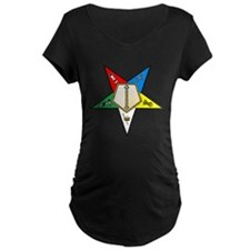 OES Associate Conductress T-Shirt