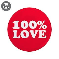 100% LOVE 3.5