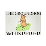 Groundhog day Single