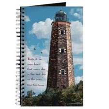 Old Cape Henry Journal