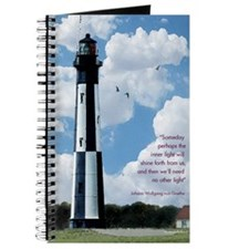 New Cape Henry Journal