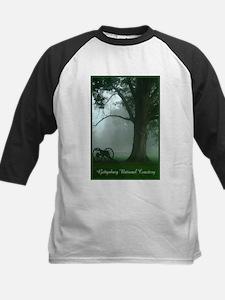 Gettysburg National Cemetery Tee