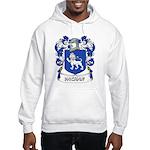 Vachan Coat of Arms Hooded Sweatshirt