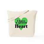 I Love My T Shirts: Tote Bag