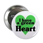 """I Love My T Shirts: 2.25"""" Button (10 pack)"""
