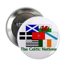 Celtic Nations Button