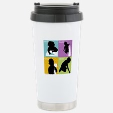 iProcess Travel Mug