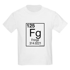 Fringe Element T-Shirt
