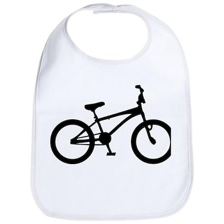 bmx bike bicycle Bib