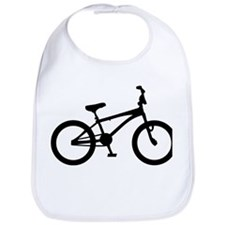bmx bike bicycle Bib