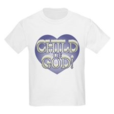 Child of God 2 T-Shirt