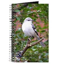 Mockingbird Journal