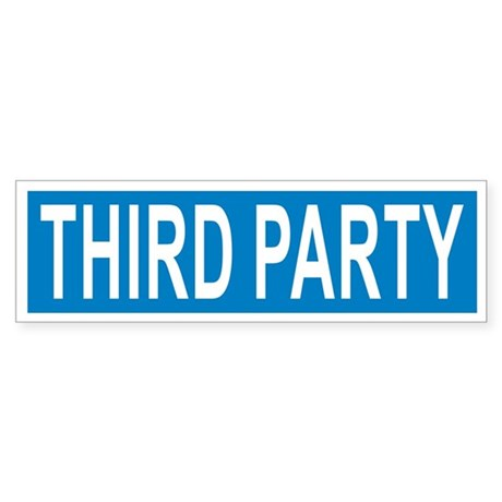 third_party_bumper_sticker.jpg?color=Whi