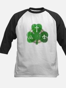 St. Patrick's Day Irish Tee