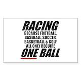 Racing 10 Pack