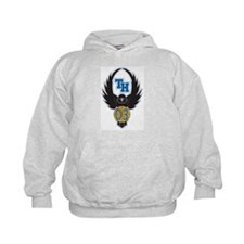 Cool One tree hill jersey Hoodie