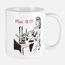 Unique Planned parenthood Mug