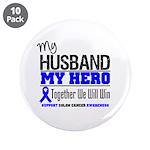 ColonCancerHero Husband 3.5