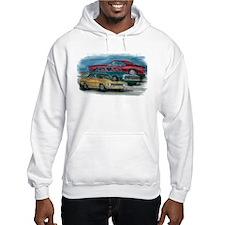 67, 68, 69 Camaro Hoodie