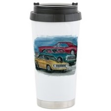 67, 68, 69 Camaro Travel Mug