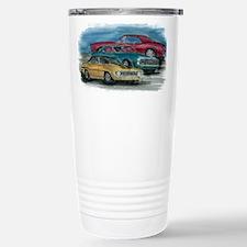 67, 68, 69 Camaro Travel Mug